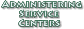ramp_service_centers_administering